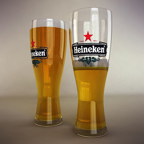 1297701141_heneken-beer-post (500x500, 209Kb)