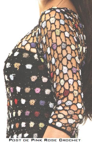 blusa-coloridinha-de-croche-prosecrochet (376x583, 51Kb)