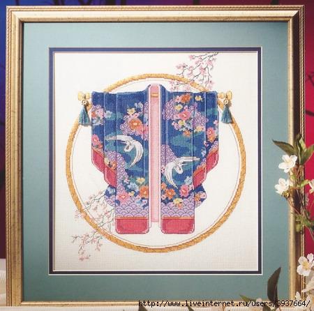 3937664_Dimensions_00354__Exquisite_Kimono (450x446, 152Kb)