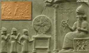 Пришельцы были наставниками древних шумеров (300x178, 23Kb)