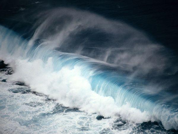 океан2 (600x450, 35Kb)
