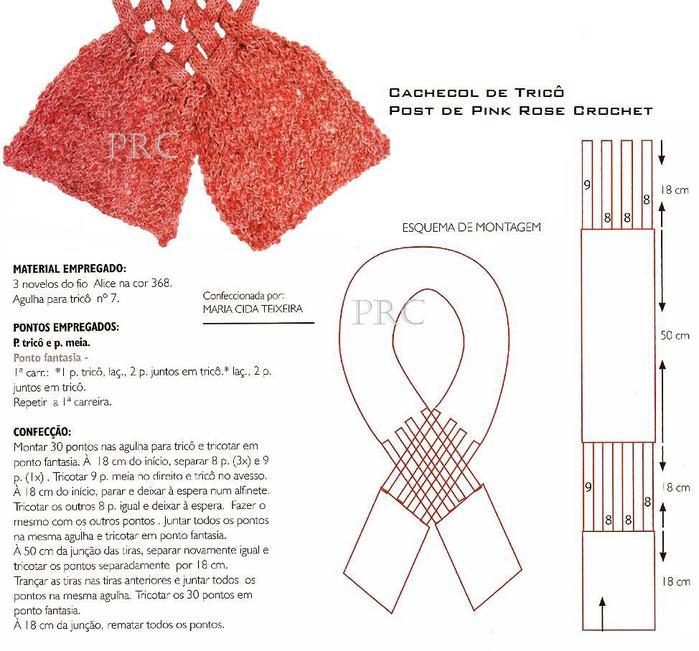cachecol-de-tricot-rec-prosecrochet1 (700x651, 79Kb)