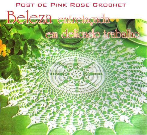 centrinho-de-croche2-prose-crochet (490x451, 59Kb)