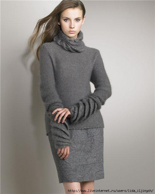 свитер-1 (512x640, 120Kb)