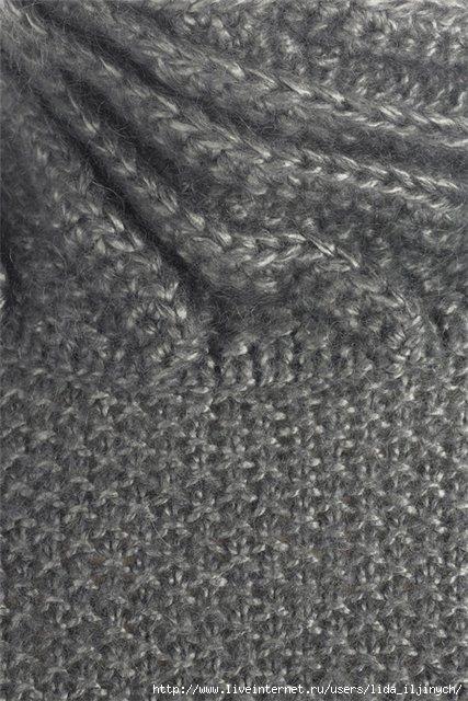 свитер-5 (427x640, 190Kb)