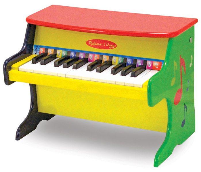 пианино9 (700x599, 56Kb)
