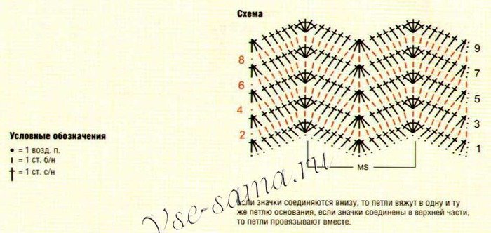 Uzor---Cvetnye-zigzagi-shema (700x332, 71Kb)