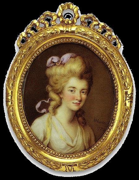 Georgiana_Spencer_duch_Devonshire_Johann_Heinrich_Hurter_aft_AKauffman_1779 (450x583, 543Kb)