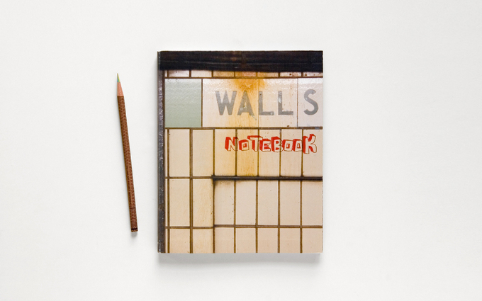 Walls-notebook-8-thumb-680x425-160483 (680x425, 158Kb)