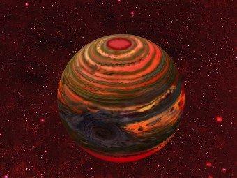 uragan-na-korichnevom-karlike (340x255, 20Kb)