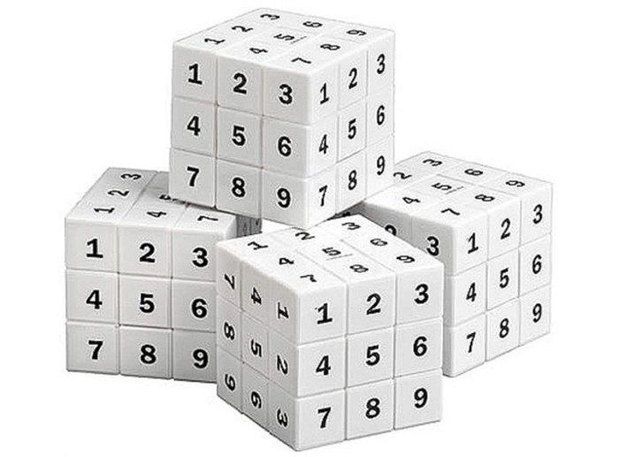 3851138_5e7dc7df6098430c8044de0123abc416_800x600 (700x517, 49Kb)