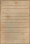 ������ Old paper (3) (472x700, 456Kb)
