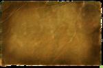 ������ Old paper (4) (700x467, 489Kb)