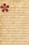 ������ Old paper (5) (450x700, 610Kb)