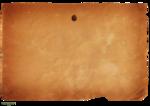 ������ Old paper (6) (700x495, 532Kb)