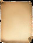 ������ Old paper (9) (529x700, 596Kb)