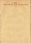 ������ Old paper (13) (501x700, 532Kb)