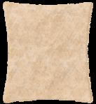 ������ Old paper (14) (642x700, 580Kb)