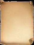 ������ Old paper (16) (529x700, 638Kb)