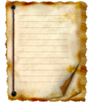 ������ Old paper (18) (604x700, 634Kb)