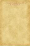 ������ Old paper (19) (451x700, 455Kb)