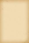 ������ Old paper (20) (474x700, 479Kb)