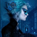 Превью 59971471_1259221647_night_butterfly_by_wishmistress (150x150, 7Kb)