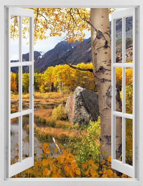 phoca_thumb_l_window-229 (500x650, 99Kb)