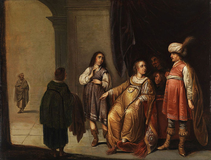 793px-Potter_Joseph_accused_by_Potiphar's_wife (700x529, 78Kb)