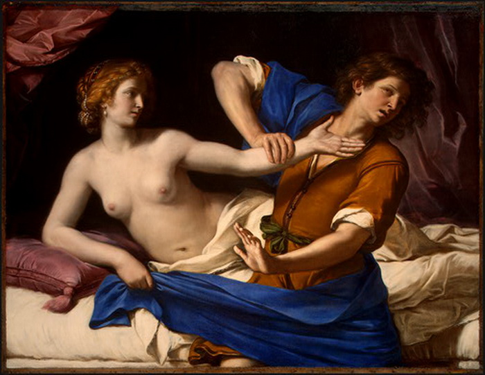 Joseph_and_Potiphar's_Wife,_1649 (700x541, 117Kb)