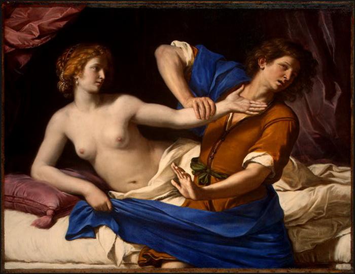 Joseph_and_Potiphar's_Wife,_1649 (700x541, 117Kb)