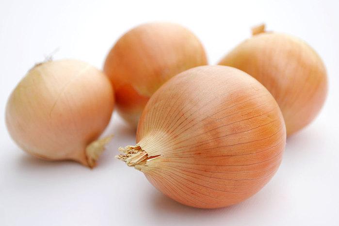 Onions (700x466, 42Kb)