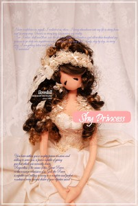 74805406_korean_sweet_peach_princess_doll (201x300, 52Kb)