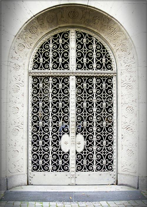 Türen014Aachen (500x700, 543Kb)