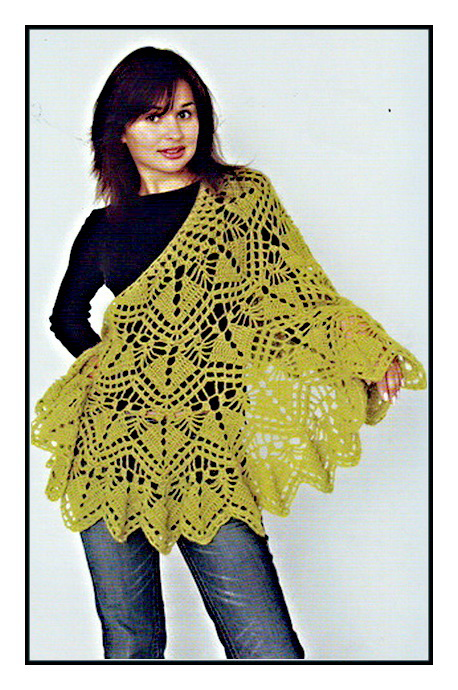 Схемы вязание беретов спицами Бесплатные диеты для Вязание крючком схемы Вязание крючком схемы скатертей.