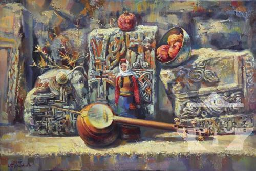 3727985_Meryjan_Hachatryan_kykla_hachkari_i_kyamancha (500x334, 41Kb)