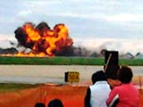 Авиакатастрофа в США 2 (291x217, 11Kb)