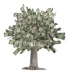 ������ money_tree1 (353x380, 55Kb)