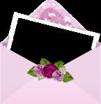 Превью Missy_sp_envelope1 (452x465, 75Kb)