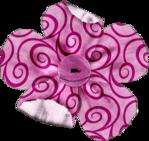 Превью Missy_sp_foldedflower1 (406x384, 240Kb)