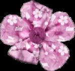 Превью Missy_sp_foldedflower3 (406x384, 228Kb)