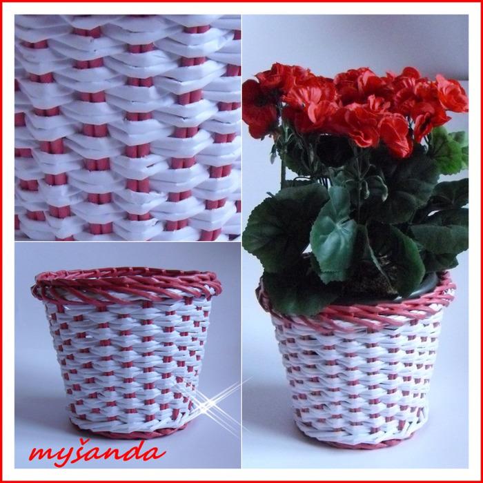 kvetinac-cerveno-bily (700x700, 174Kb)