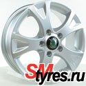 SK5S (125x125, 5Kb)