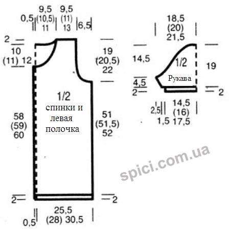 киви2 (450x454, 28Kb)