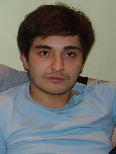 1316362880_Timur_Baysarov (406x541, 64Kb)