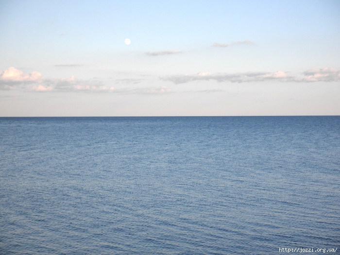 море1 (700x525, 187Kb)