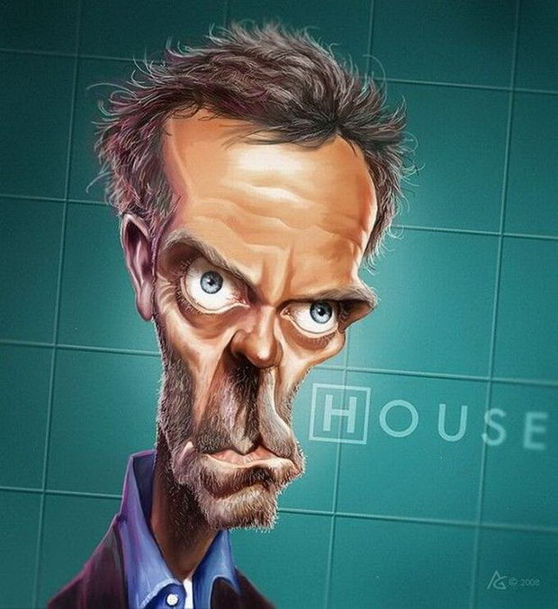 3676705_celebritycaricatures17 (620x677, 84Kb)