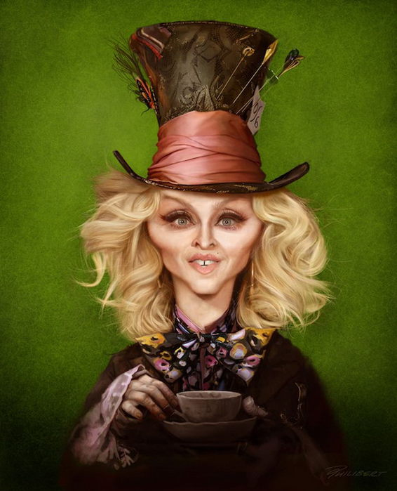 3676705_DOMiNiCPHiLiBERT_TheMadOnnaHatter (566x700, 68Kb)