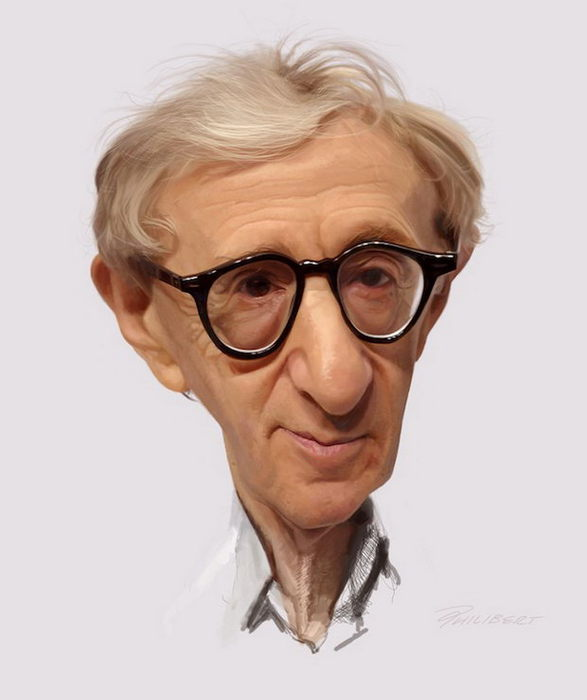 3676705_DOMiNiCPHiLiBERT_WoodyAllenColor (587x700, 36Kb)