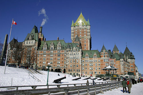 3676705_chateaufrontenac (500x333, 53Kb)